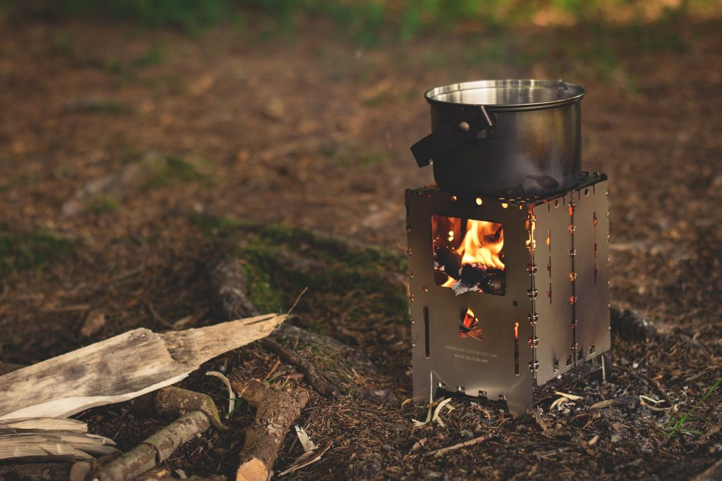 Top Tips About Campfire Cooking